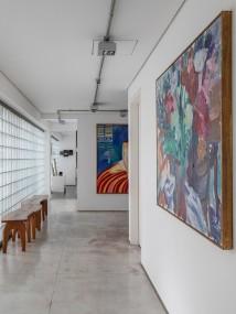 apartamento-bianca-boeckel-003