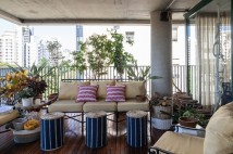 apartamento-bianca-boeckel-007