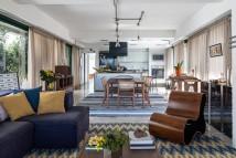 apartamento-bianca-boeckel-008