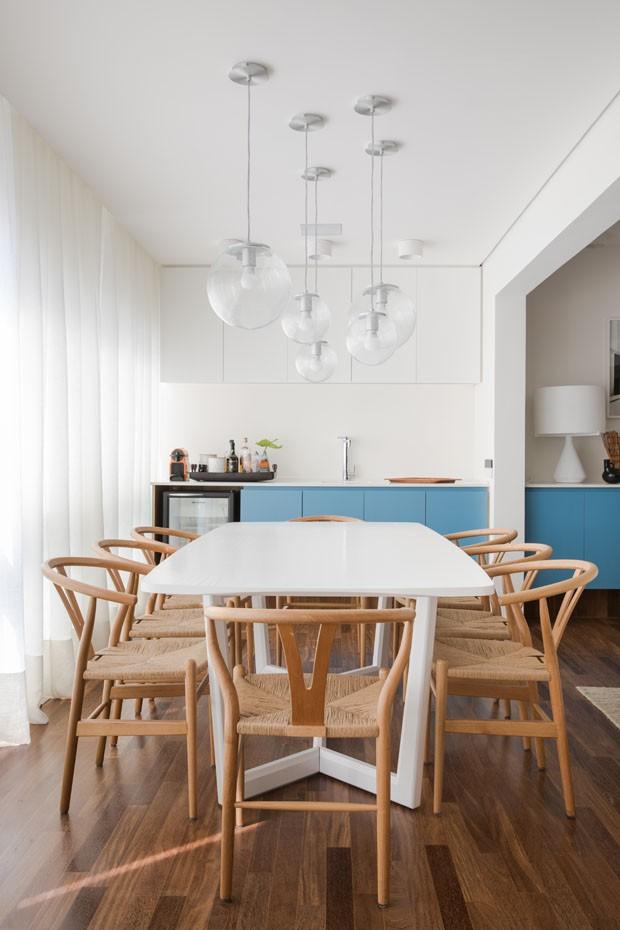 apartamento-paulo-vieira-todos-arquitetura-12.jpg
