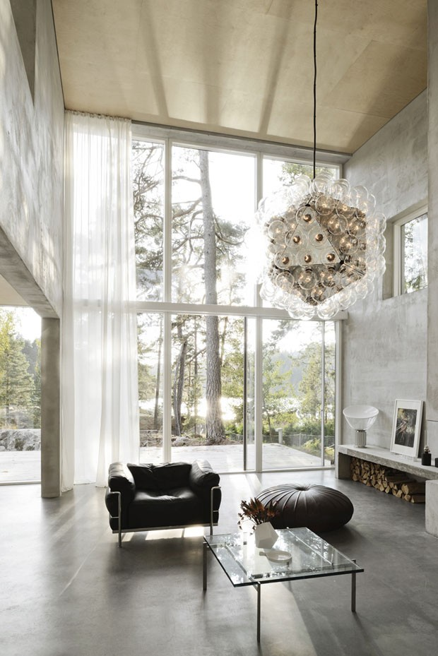 arquitetura_six_walls_house-03