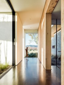 casa-napa-residence-oak-knoll-01