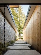 casa-napa-residence-oak-knoll-02