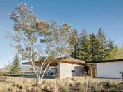 casa-napa-residence-oak-knoll-04