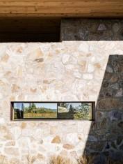 casa-napa-residence-oak-knoll-06