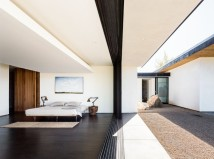 casa-napa-residence-oak-knoll-10