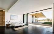 casa-napa-residence-oak-knoll-11