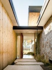 casa-napa-residence-oak-knoll-12