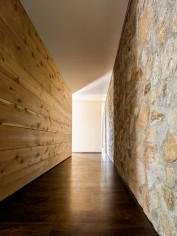 casa-napa-residence-oak-knoll-14