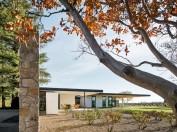 casa-napa-residence-oak-knoll-16