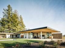 casa-napa-residence-oak-knoll-17