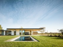 casa-napa-residence-oak-knoll-18