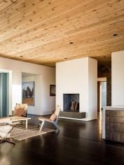 casa-napa-residence-oak-knoll-19