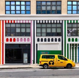 color-factory-nyc-003