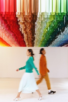 color-factory-nyc-012 (1)