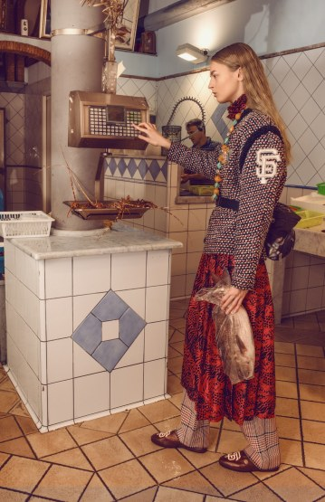 Donatella-Pia-Styled-Gucci-Special-Editorial-Marie-Claire-Hong-Kong-2