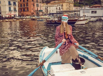 Donatella-Pia-Styled-Gucci-Special-Editorial-Marie-Claire-Hong-Kong-5