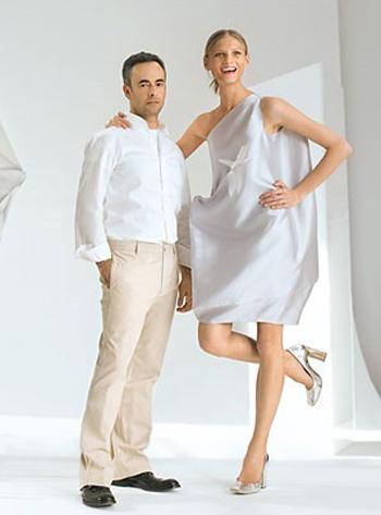 Francisco-Costa-Fashion-Designer-Womens-Wear-Calvin-Klein.jpg