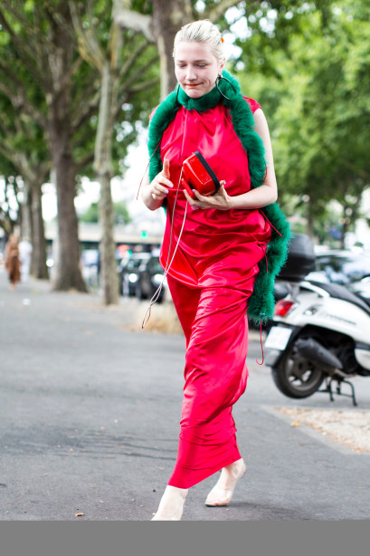 fw18_july_01_haute_couture_paris_095
