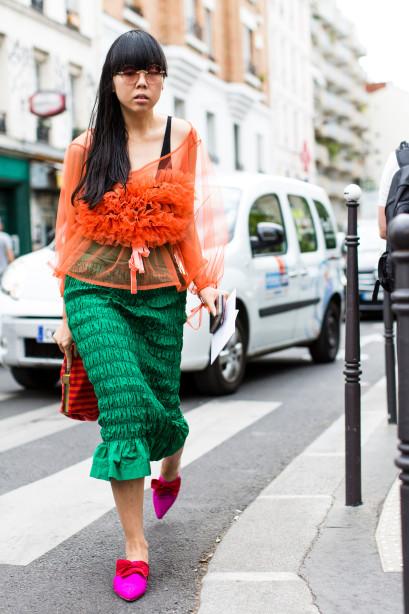 fw18_july_04_haute_couture_paris_011
