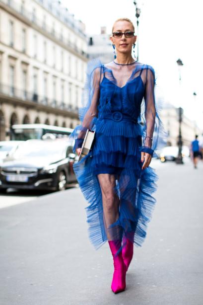 fw18_july_04_haute_couture_paris_085