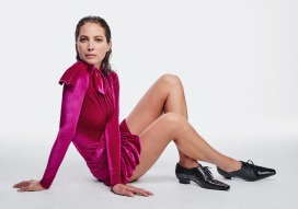 InStyle US September 20186