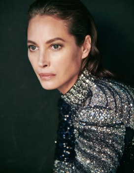 InStyle US September 20188