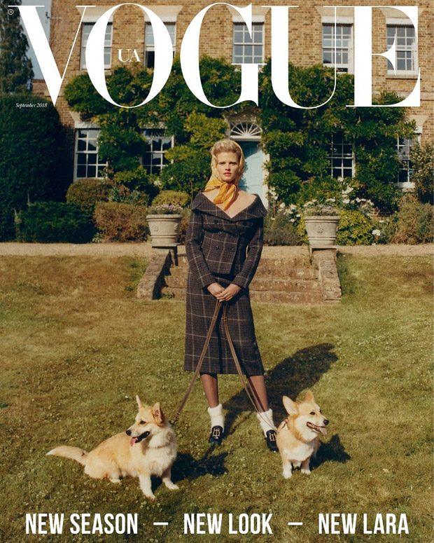 Lara-Stone-Vogue-Ukraine-September-2018-620x775.jpg