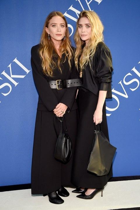 Mary-Kate-and-Ashley-Olsen