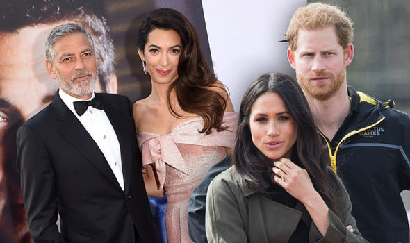 Meghan-Markle-Prince-Harry-with-George-and-Amal-Clooney-1006252