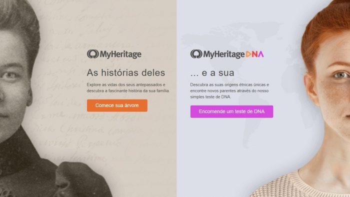 MyHeritage-700x394
