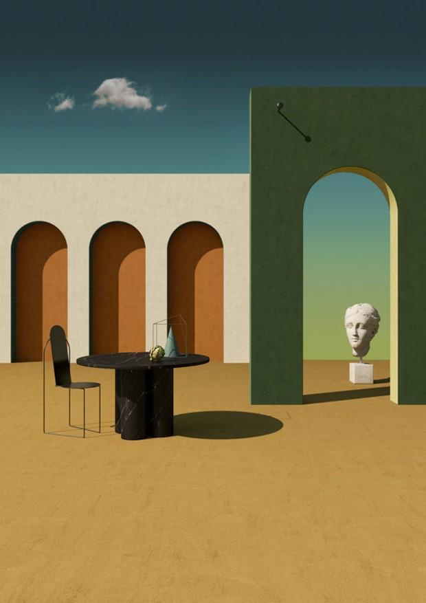 notoostudio-peinture-surrealiste-de-chirico-huskdesignblog1-600x849
