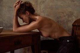 Procne-Magazine-Dominika-Kucharova-Andreas-Ortner-10