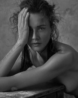 Procne-Magazine-Dominika-Kucharova-Andreas-Ortner-11