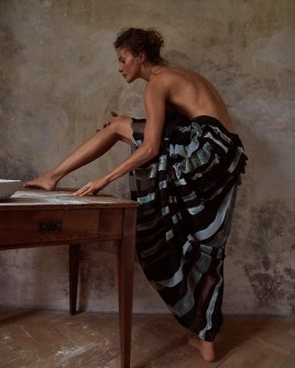 Procne-Magazine-Dominika-Kucharova-Andreas-Ortner-12