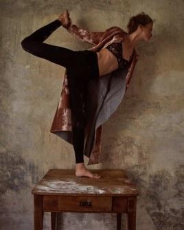 Procne-Magazine-Dominika-Kucharova-Andreas-Ortner-16