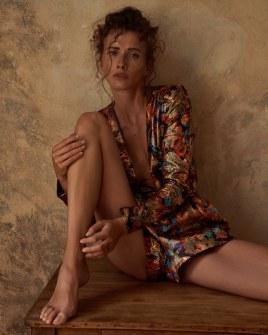 Procne-Magazine-Dominika-Kucharova-Andreas-Ortner-4