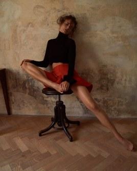 Procne-Magazine-Dominika-Kucharova-Andreas-Ortner-6