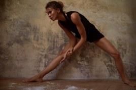 Procne-Magazine-Dominika-Kucharova-Andreas-Ortner-7
