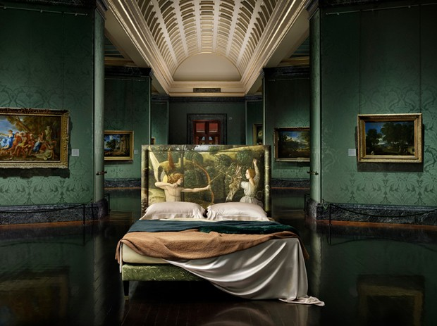 savoir-beds-national-gallery-collection-1