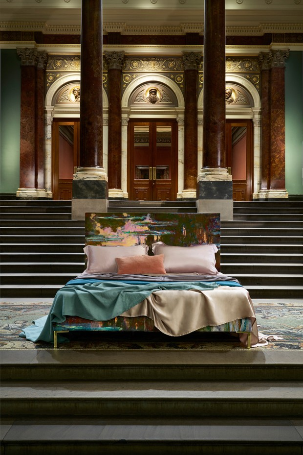 savoir-beds-national-gallery-collection-2