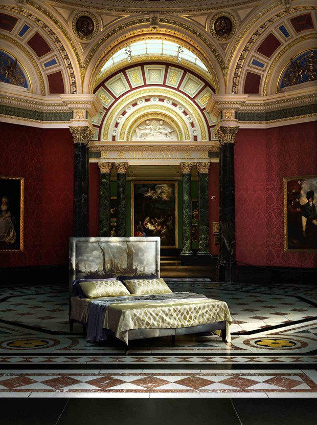 savoir-beds-national-gallery-collection-3