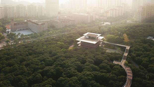 shenzhen-xiangmi-library-mla-china_dezeen_2364_col_0-1704x959