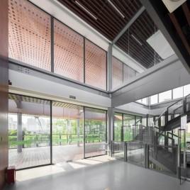 shenzhen-xiangmi-library-mla-china_dezeen_2364_col_14 (1)