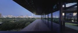 shenzhen-xiangmi-library-mla-china_dezeen_2364_col_4-1704x725