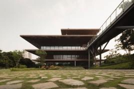 shenzhen-xiangmi-library-mla-china_dezeen_2364_col_8