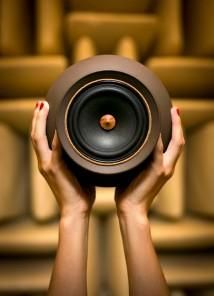 speakers-jarros-ceramica-01