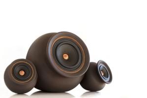 speakers-jarros-ceramica-02