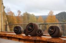 speakers-jarros-ceramica-03