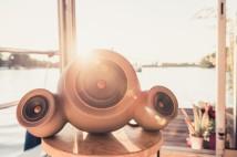 speakers-jarros-ceramica-04